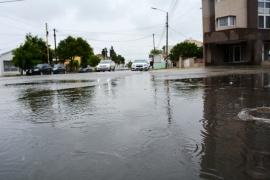 Cómo está el clima en Santa Cruz este 6 de enero