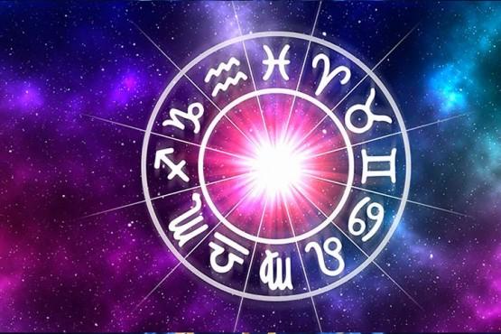 Qué depara el horóscopo hoy.