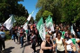 Gremios reunidos con Gobierno buscan destrabar el conflicto