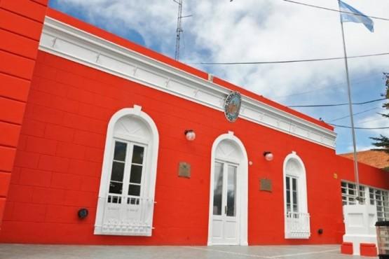 El Municipio abonará noviembre al sector de planta transitoria y permanente