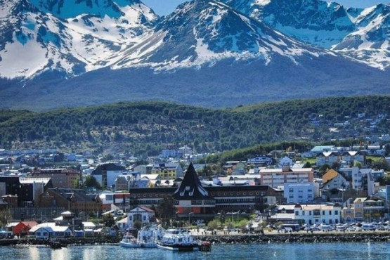 Ushuaia| Falleció un médico ayer por Covid-19