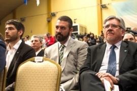 Llevarán el Municipio a los barrios para mejorar la recaudación impositiva