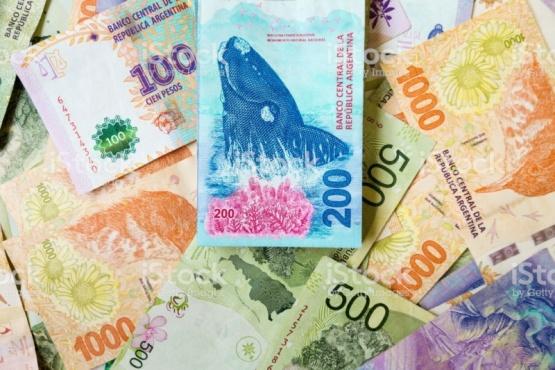 Los nuevos billetes serán emitidos en seis meses.