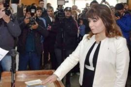 Adopción ilegal: Gobierno confirmó la destitución de las juezas Zari y Álvarez