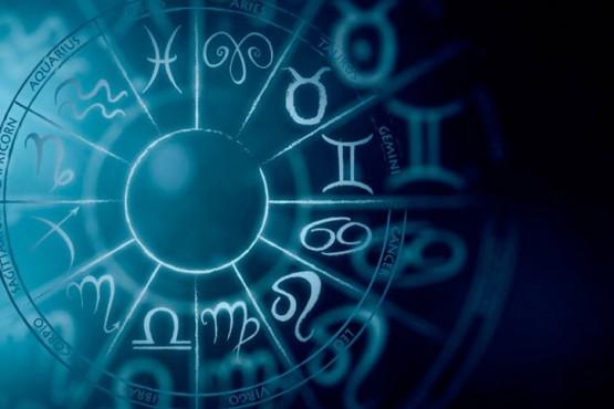 Qué depara el horóscopo este viernes 10 de julio