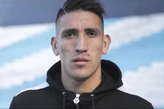 RicardoCenturión.