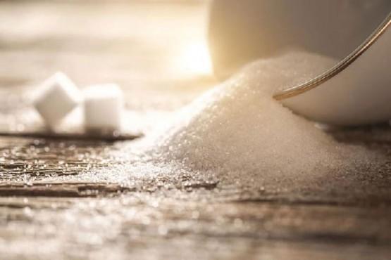 El azucar es el principal ausente.