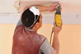 Desde Provincia detallaron cómo avanza el mantenimiento de escuelas