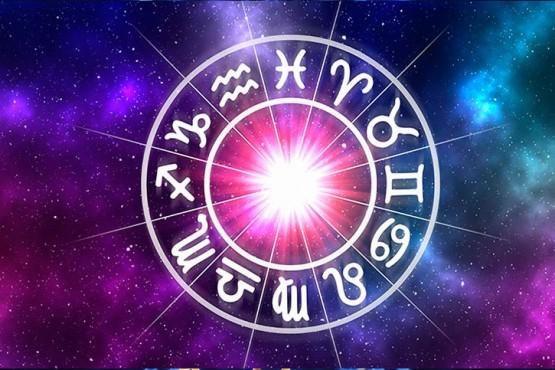 Tu signo según el horóscopo.
