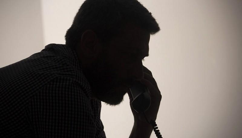 Continúan denunciado estafas telefónicas.