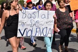 Apuñalado en el camping: negaron la excarcelación a cuatro detenidos