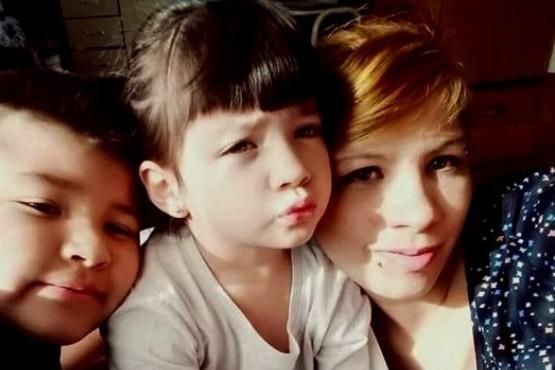 Siguen investigando la muerte de Natasha Schumacher y sus pequeños hijos.