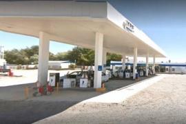 El precio de la nafta súper en Santa Cruz en comparación al país y el caso de Las Heras