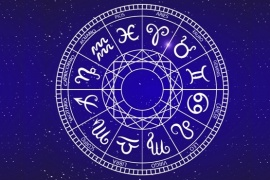 Qué depara tu signo para el día de hoy según el horóscopo
