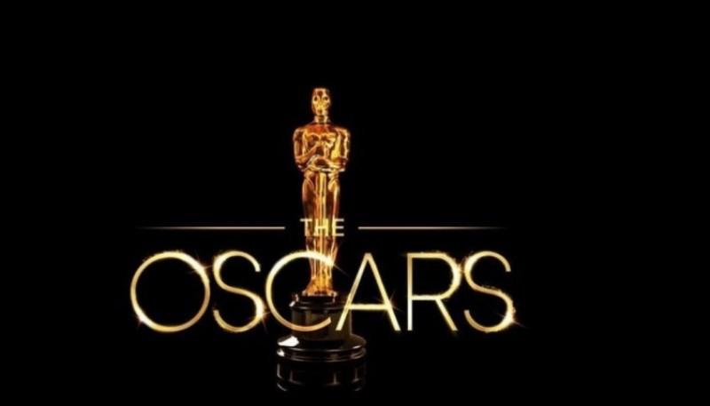 Nominaciones en los premios Oscar.