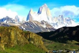 Los destinos más hospitalarios de la Argentina los tiene Santa Cruz