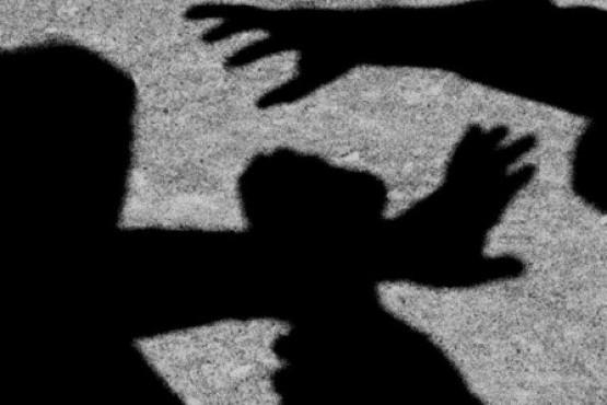 Madre pide justicia por su hijo abusado hace más de un año