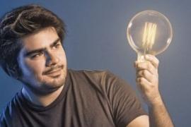 Truncadense entre los más innovadores de Latinoamérica