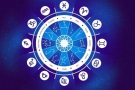 Qué depara tu horóscopo este 18 de enero