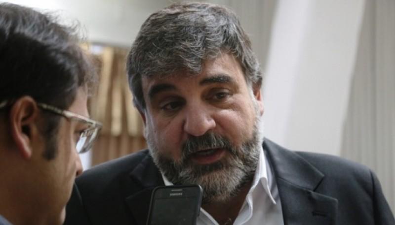 Daniel Gardonio.