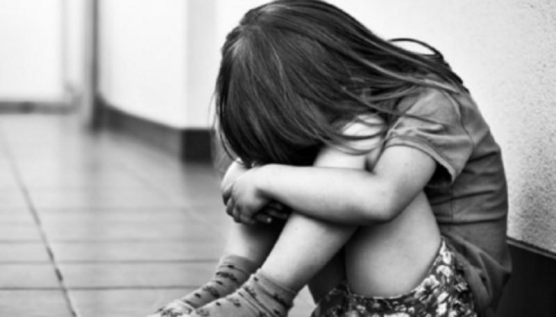 Abuso infantil. (Imagen ilustrativa)