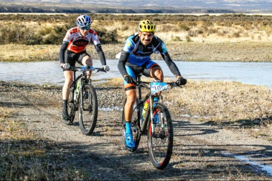 El ciclismo suma competidores.
