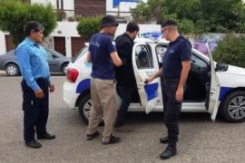 Sujeto buscado por abuso sexual a dos menores fue detenido en Comodoro