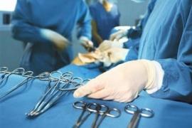 Medico se negó a atender a una joven porque creía que había abortado