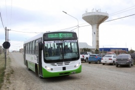 Río Gallegos con expectativa ante la compensación por quita de subsidios