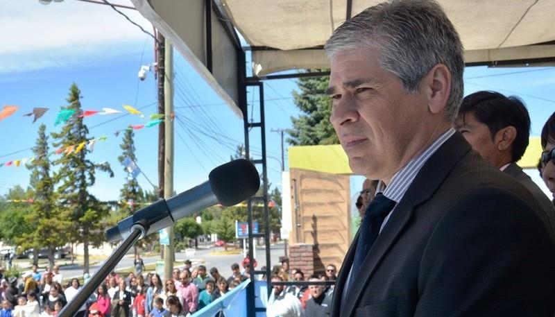 Pablo González (foto archivo).