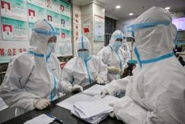 Recomendaciones del Ministerio de Salud ante el Coronavirus