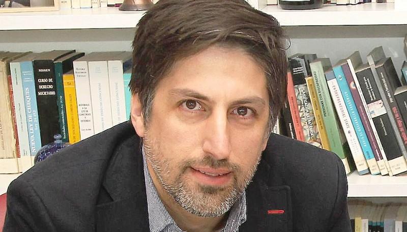 Nicolás Trotta dialogó con Tiempo FM