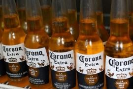 Google: La gente busca si el coronavirus está relacionado con la cerveza