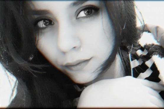 Stefanía Rosales.