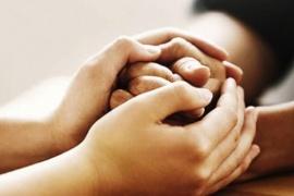 Suicidio: cómo actuar, a dónde llamar y cómo conseguir asistencia