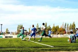 Debutaron los santacruceños en el Torneo Regional 2020