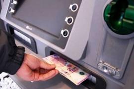 Provincia anunció pago de haberes a jubilados y activos