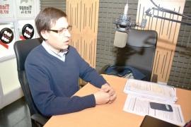 Medvedovsky iría a Vialidad Nacional y habría otros cargos por confirmar