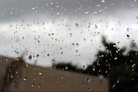 Cómo va a estar el clima en Santa Cruz este miércoles 5