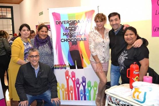 La lucha por los derechos que continúa en nombre de Marcela Chocobar