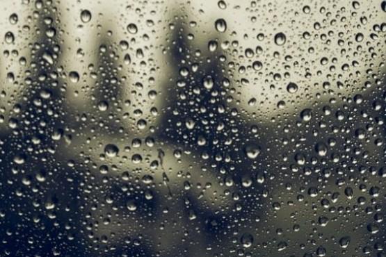 El clima del martes 2 de junio en Chubut