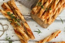 ANMAT prohibió un reconocido snack de queso