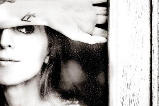 Florencia Kirchner.