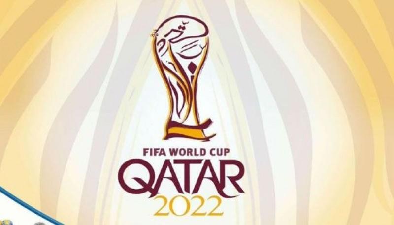 Mundial en Qatar 2022.