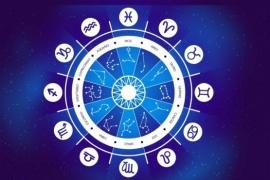 Qué depara tu horóscopo este domingo 16 de febrero