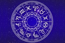 Qué depara tu horóscopo este lunes