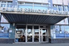 Colegio Médico suspendió prestaciones por deuda de la CSS