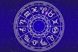 Qué depara tu horóscopo este viernes 21