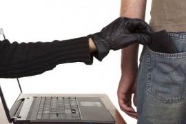 Recomendaciones para evitar ser víctimas de estafas a través del celular u otros dispositivos