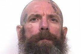 Un preso mato a dos pedófilos en la cárcel